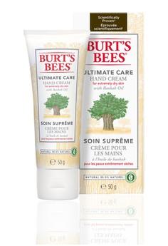 Ultimate Care Hand Cream - Purse Size e50 g