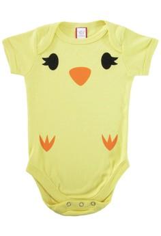 Chick Onesie
