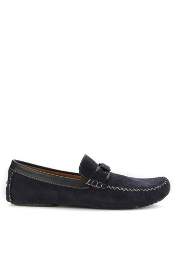 Antton & co navy Oliver Ii 04EDESHCC31F3AGS_1