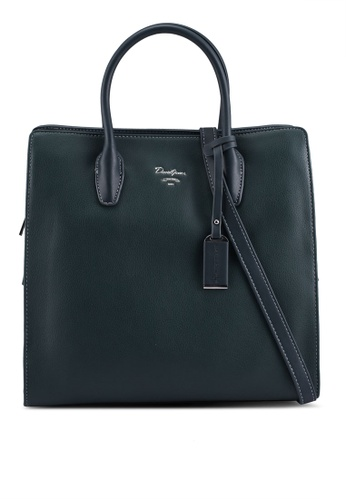Taschen von David Jones für Frauen günstig online kaufen bei