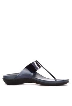 da214dee3a2e Buy Celine Shoes