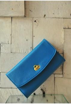 Mero Clutch 3-in-1 Bag