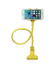 Lazy Pod Universal Mobile Phone Holder