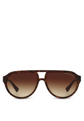 Armani Forever Young 太陽眼鏡, 飾品esprit 評價配件, 飾品配件