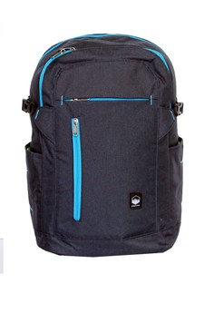 East St Backpack