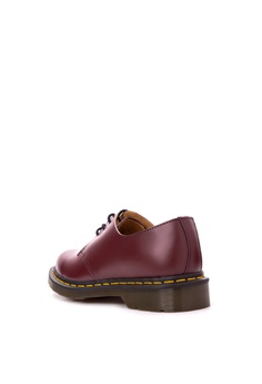 715a73efcf1 Dr Martens Men s 1461-59 3 Eye Shoes Php 7