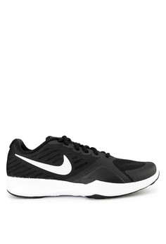 f8c29df06d4 Nike black and white Women's Nike City Trainer Shoes 2D6BASHF927EBEGS_1