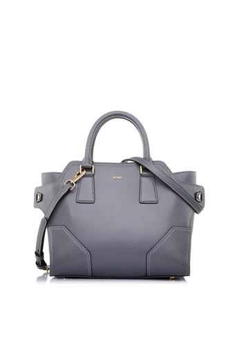Dompet - Backpack - Tas - Koper Bonia a221201c48