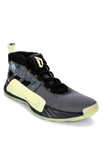 hot products hot sales check out adidas dame 5