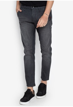 ffd67a966 BNY for Men Available at ZALORA Philippines