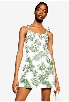 6c81ce64b5bd4 Buy TOPSHOP Mini Dresses For Women Online on ZALORA Singapore