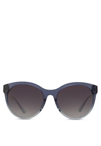 The Regzalora 衣服尺寸ent 貓眼太陽眼鏡, 飾品配件, 飾品配件