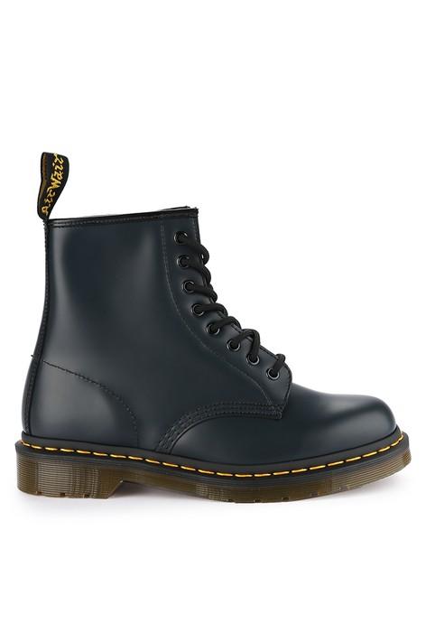 Sepatu Boots Wanita - Beli Sepatu Boots Online  04691f8c9b