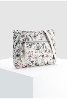 4d83f0991d8f8 Fiorelli Bella Crossbody Bag RM 208.00. Sizes One Size