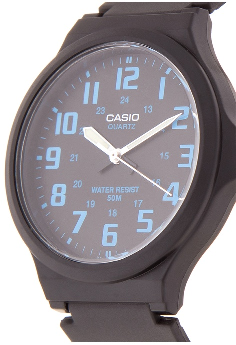 bc6fb781a8e Casio Watches For Men Online