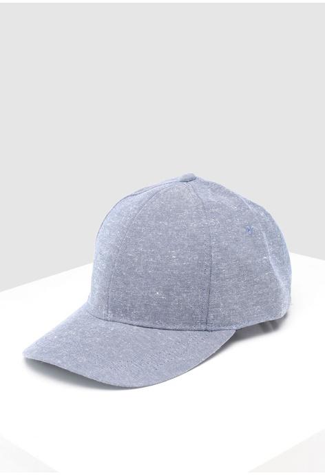 ce1307820a2 Buy Men Hats   Caps Online