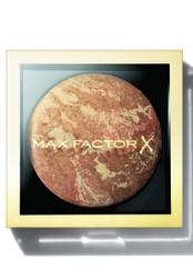 Max Factor brown Creme Bronzer Bronze 10 E4CD9BE3610FBEGS_1