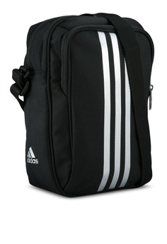 d465b48cfb66 adidas adidas pltorg 3 sling bag RM 130.00. Sizes One Size
