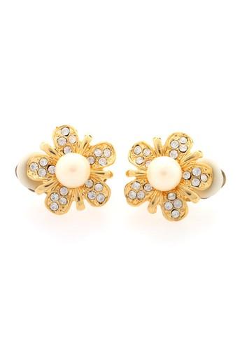 1901 Jewelry white 1901 Jewelry Hayana Clip 2643 19910AC42VKBID_1
