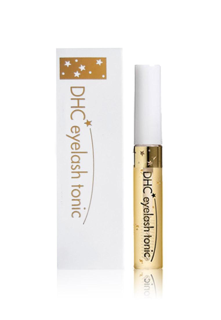 DHC Eyelash Tonic Eyelash Growth Liquid