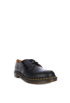 e57f258982 Dr Martens 1461-59 3-eye Shoe Php 7,490.00. Sizes 8 10 11