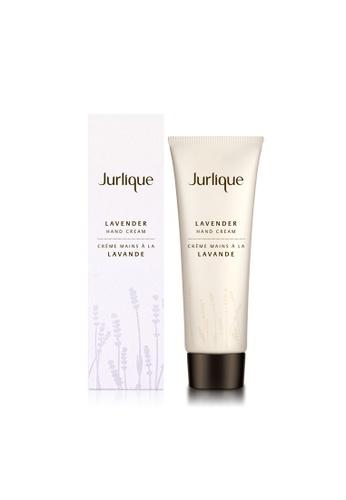 JURLIQUE Jurlique Lavender Hand Cream 125mL 93C35BE827168BGS_1
