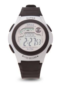 Xinjia Super Coll Military Watch