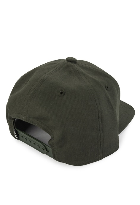 f4130318d2 Buy CAPS & HATS For Men Online | ZALORA Malaysia & Brunei
