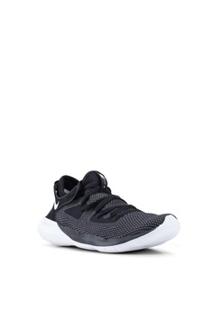 outlet store a3d84 c473a 30% OFF Nike Nike Flex 2019 Rn Shoes S  129.00 NOW S  90.90 Available in  several sizes