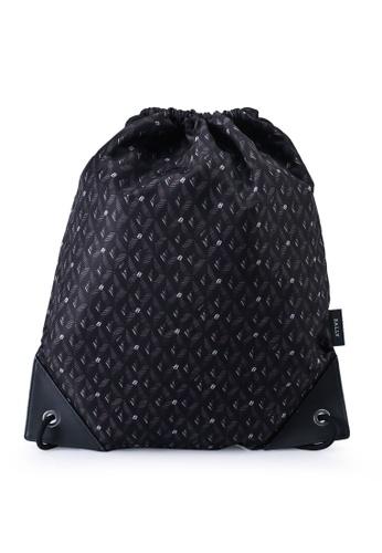 BALLY grey Tiso Backpacks (oc) 8C5BEAC759330BGS_1