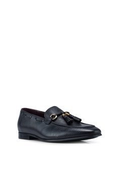 676259aaad 21% OFF ALDO Olaleviel Tassel Loafers S$ 189.00 NOW S$ 148.90 Sizes 7 8 9  10 11