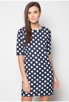 Dorchelle Dress