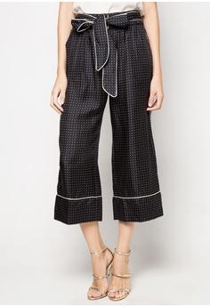 9ec50cc2ea9 Shop Dolce   Gabbana Clothing for Women Online on ZALORA Philippines