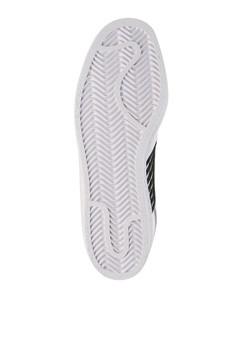 newest 67262 2f38a Adidas Indonesia - Jual Adidas Online   ZALORA Indonesia ®