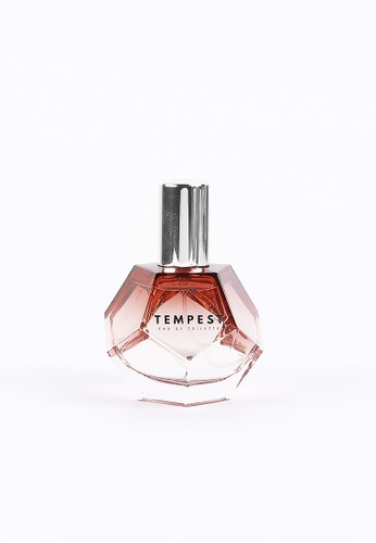 Image result for Oxygen Tempest perfume