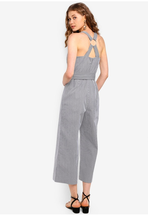 beab2f7a334b Shop WAREHOUSE Playsuits   Jumpsuits for Women Online on ZALORA Philippines
