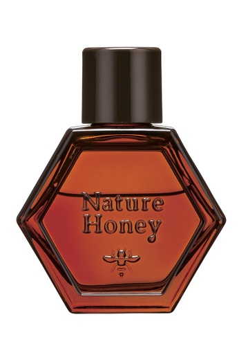 VECUA Honey brown Honey Nature Living Essence VE413BE60ZLBSG_1