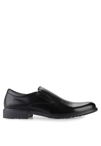 MARC & STUART Shoes black Hk-6-C2 MA456SH91APGID_1