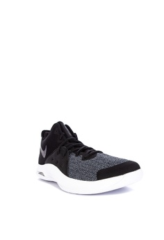 online retailer 9fb83 c8759 15% OFF Nike Nike Air Versitile Iii Shoes Php 3,695.00 NOW Php 3,149.00  Available in several sizes