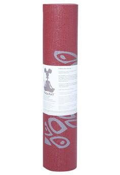 Path Yoga Mat