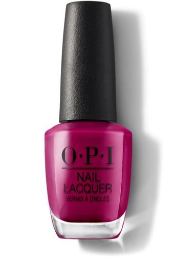 O.P.I purple NLN55 - NL - SPARE ME A FRENCH QUARTER 9D0D2BEFB7F6DCGS_1