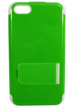 Back Case for iPhone 5c