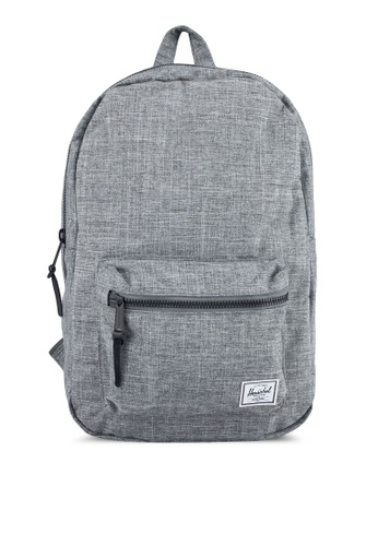 1417ec5b28 Buy Herschel Settlement Mid-Volume Backpack