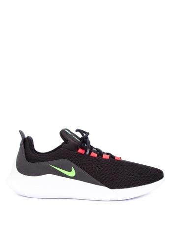 Nike black Nike Viale Shoes 592B9SH90A2FAEGS_1