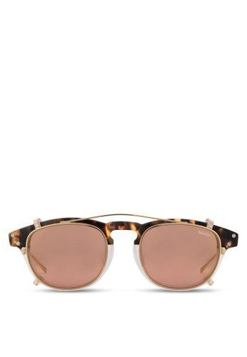 Subcrew multi SV13002102 Sunglasses SU246AC14NCJHK_1