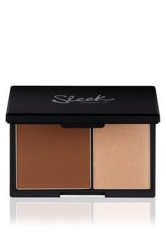Sleek Face Contour Kit Medium