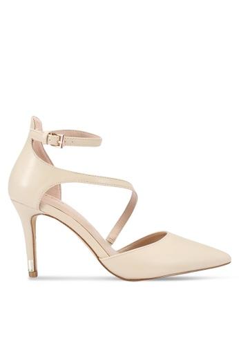 ALDO 多色 Vetrano 高跟鞋 DEBFASHE41CFD8GS_1
