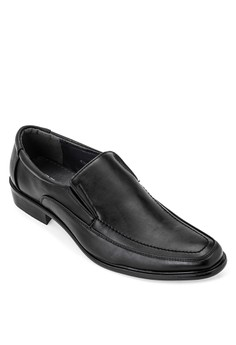 Ferdinand Formal Shoes