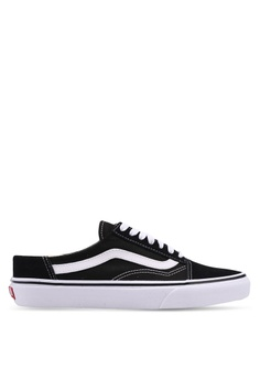reebok shoes zalora sg vault 111