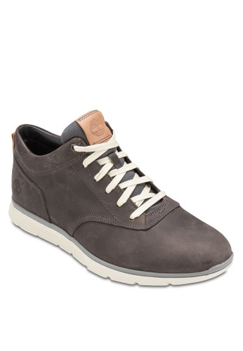 Timberland Men's Killingesprit台北門市ton 中筒鞋, 鞋, 鞋
